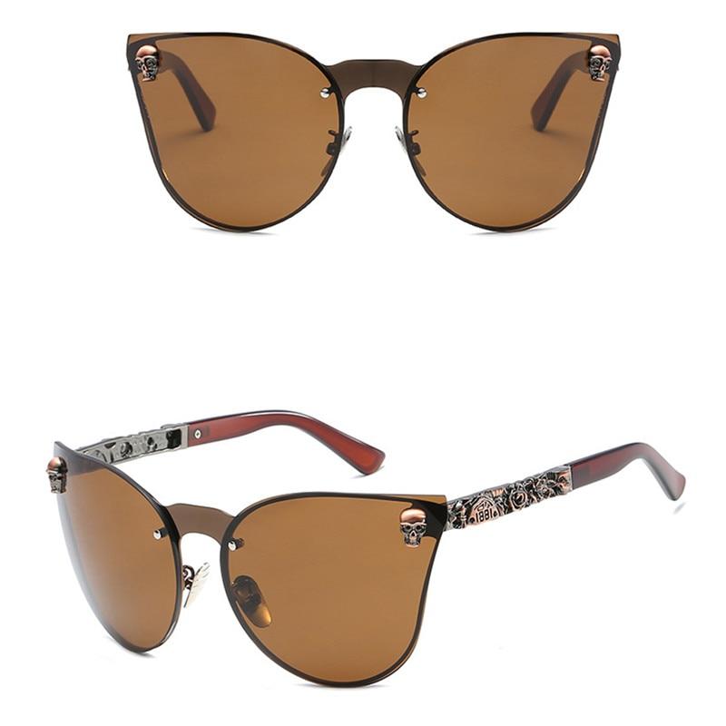 mirror sunglasses (22)