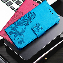Buy Redmi 4X Phone Case Xiaomi Redmi 4X Case Redmi 4X Cover Silicone Shell Holder Magnet Wallet Cover Xiaomi Redmi 4X Cover for $3.09 in AliExpress store