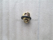 ATV spare parts CHINA manufacturer for CF MOTO 500 ATV UTV THERMOSTAT 0180-022810