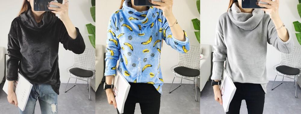 HTB1KcFFSpXXXXc3XXXXq6xXFXXXB - T shirt Ladies short sleeve star print vintage casual T-shirt
