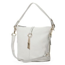 100% Soft Top Layer Real Genuine Cow Leather Small Girl Women Shoulder Bags Messenger Ladies Bag Satchel Bolso
