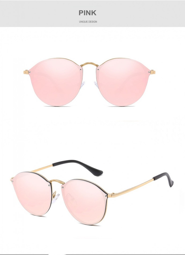 tinted sunglasses (23)