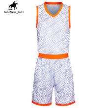 2017 Latest Basketball Sportswear Breathable Sleeveless Basketball Game Special Clothing Summer Latest Size 5X 39