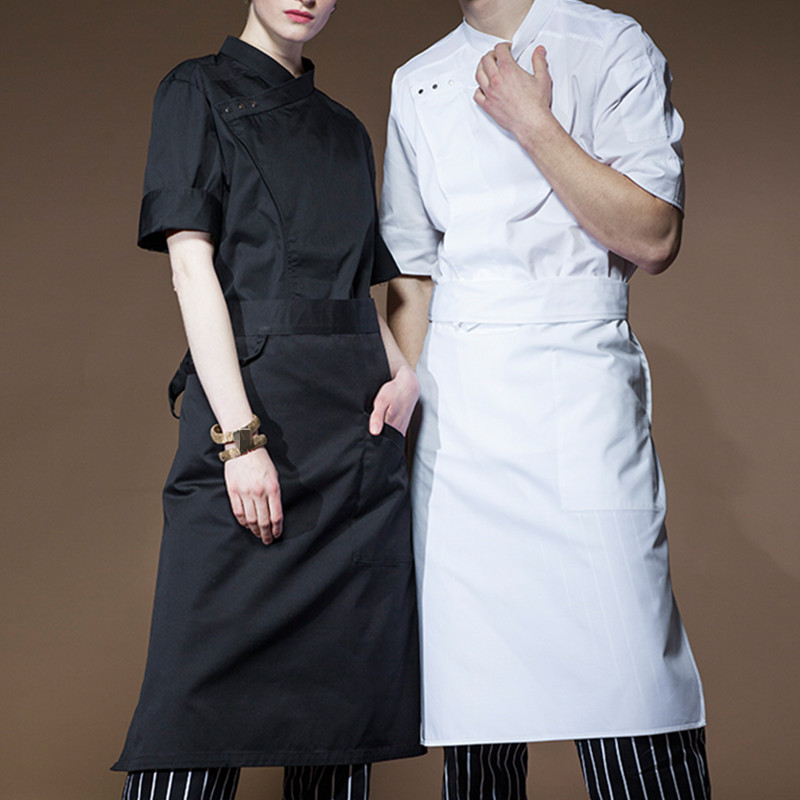 Catering Shirt B72-9