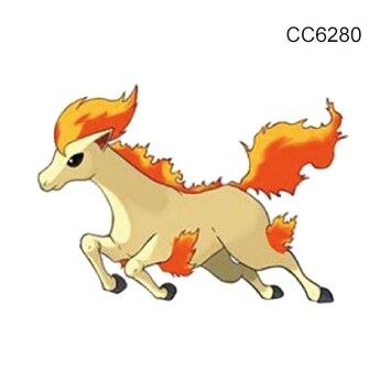 CC6280
