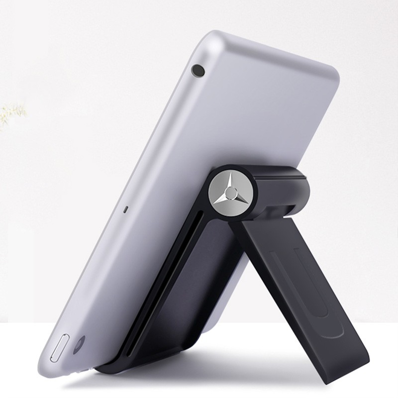 Mobile Phone Holder Stand For Redmi Note 4 4X 4A 5 Plus 5A 3S Xiaomi A1 A2 4 5 6 5S 5C Mix 2 Max Tablet Pad Holders Desk Stands (1)
