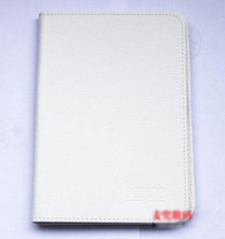 Boyue C61R Ebook Reader Case Original Protective Cover For Boyue C61R E-book Reader(China)