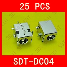 Laptop NoteBook netbooks DC Jack Power Socket charging port for ASUS X52 X52E X52F X52H X52J