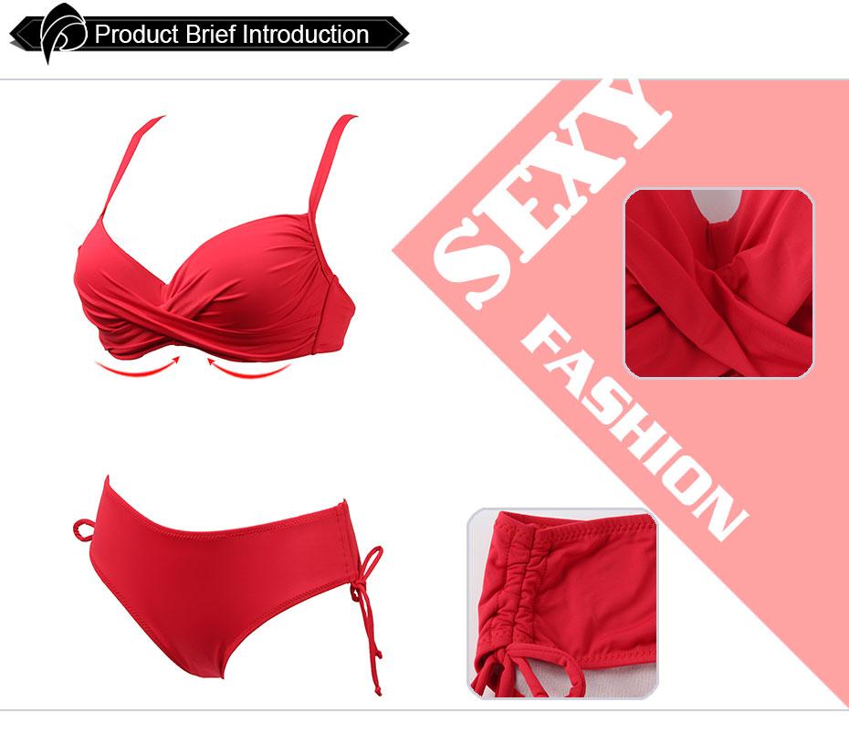 bikini set (4)