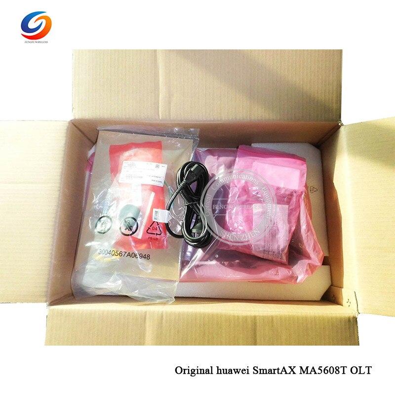 MA5608T-011