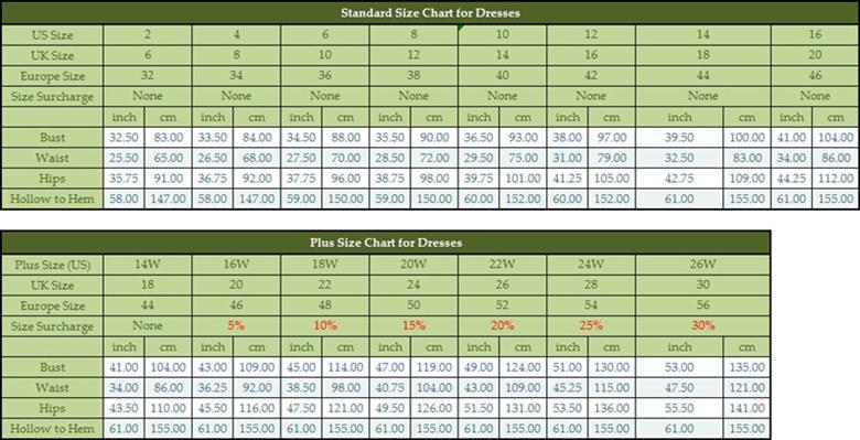 Size_Chart (US)_S