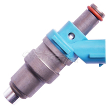 Original Brand Factory China Fuel Injector For Car Camry st182 Sv30 Oem Number 23250-74110 Nozzel Auto Spare Parts Hot Selling