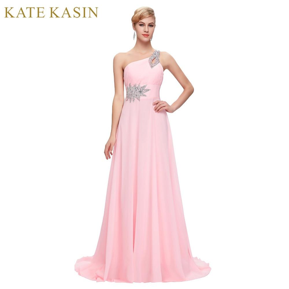Encantador Patrones De Vestidos De Baile Del Reino Unido Modelo ...