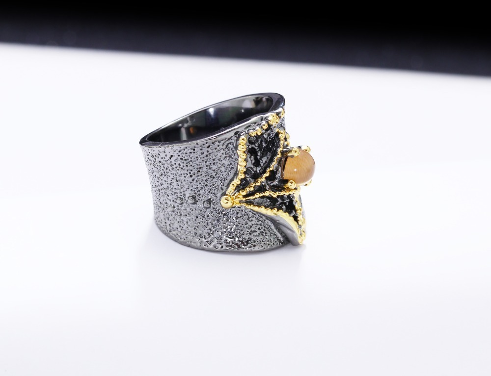 Cocktail Ring (2)