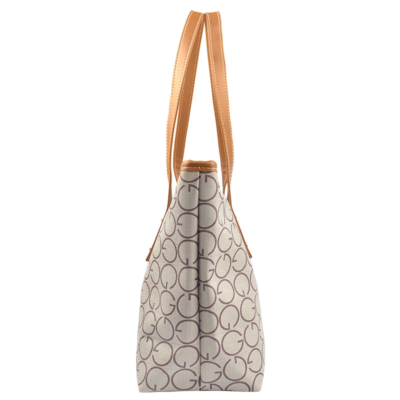 Micom Printed Bag Female Luxury Handbags Women Bags Designer Shoulder Bags Women High Quality Leather Hand Bag Bolsa Feminina 16