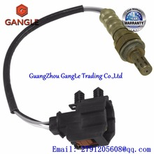 Oxygen Sensor O2 Lambda Sensor AIR FUEL RATIO SENSOR for CHRYSLER VOYAGER DODGE CARAVAN  4727436AB 234-4590 2003