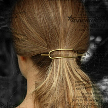 Timlee H131 Free shipping Vintage Beautiful Metal Hair Sticks Hair Clip hair accessory wholesale