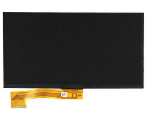 HOT LCD SCREEN KR101LG1T 1024*600 10.1 INCH 50PIN HD for KR101LG1T 1030300828 REV:A LCD DISPLAY<br>