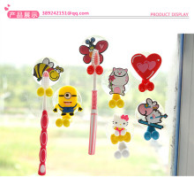 Kitchen bathroom towel hook silicone sucker hook sucker toothbrush towel hooks bathrobe hanger organizer Style is random