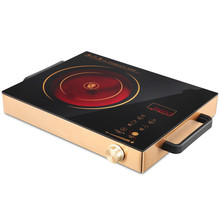 Hot Plates Electric ceramic stove is used for the induction cooker of electric(China)