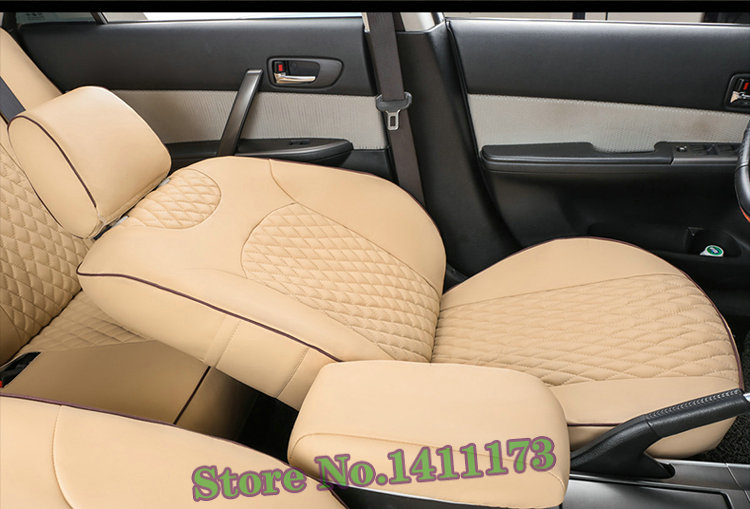 793 seat covers cars (2)