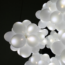 20PC/PACK 12'' White LED Balloons! Wedding Send Off! Party Decorations Light Up Balloons Perfect for Birthday Weddings