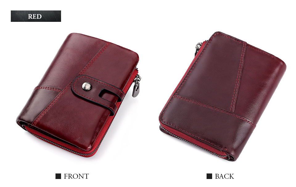 woman-wallet-red-new_13