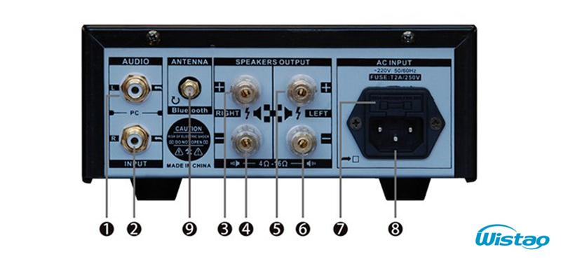 WBHF2100(b6L)