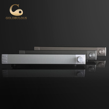 Goldbulous Wireless Soundbar Bluetooth Speaker 10W Bass Audio 3D Stereo Sound Surround Music Player for TV Home Theater Computer(China)