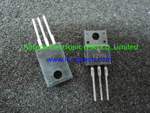Free Shipping! New Original 2SK2996 K2996 TO-220F SILICON N CHANNEL MOS TYPE(China)