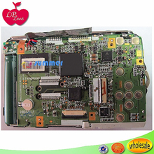 L16 mainboard for nikon L16 motherboard L16 main board camera repair part free shipping(China)