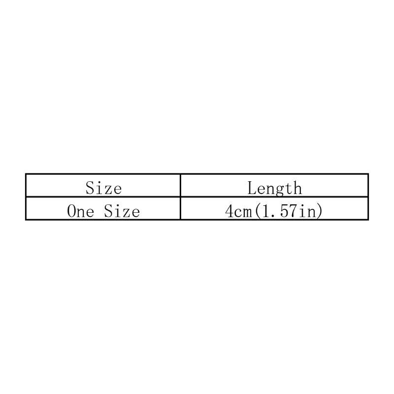 6EE401695-CMB