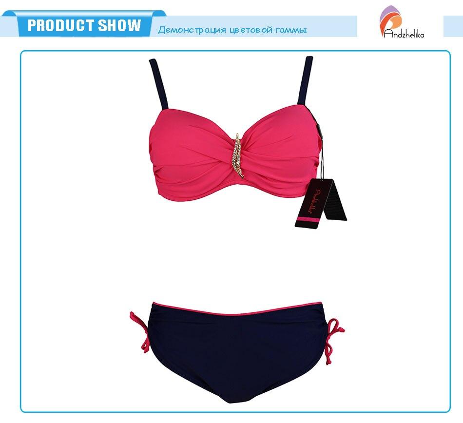 bikini-set-ak8090_07