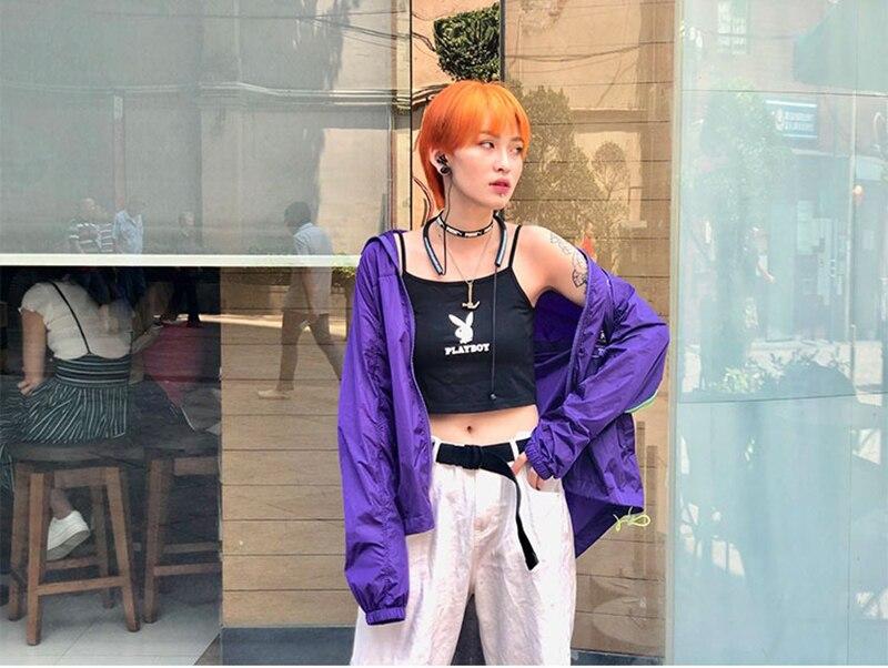 Streetwear Big Mens Jackets Japon Style (12)