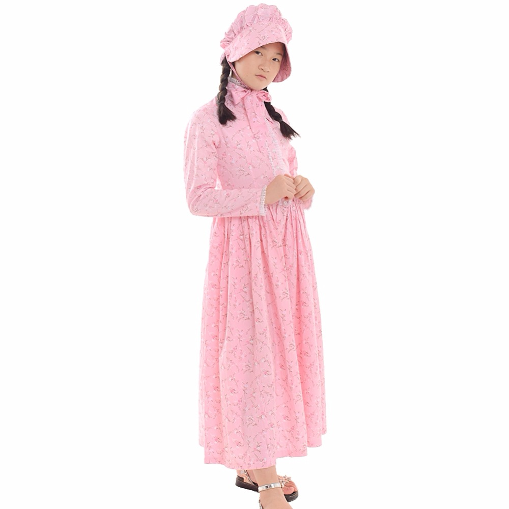 Halloween Costumes For Girls Civil War Medieval Vintage Holidays