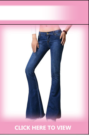 Jeans_03