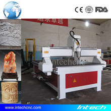 cnc router for metal cutting/ dust collector for cnc router 1224/ portable cnc router