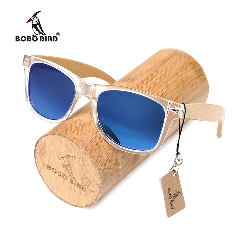 CG008d-CZ cheap polarized sunglasses women with bamboo legs (10)