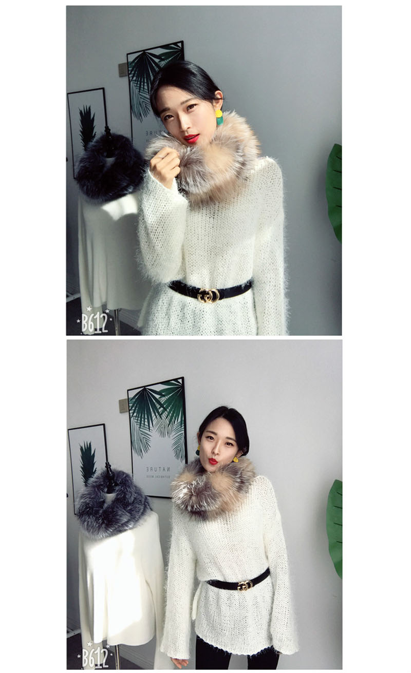 fox fur collar (13)