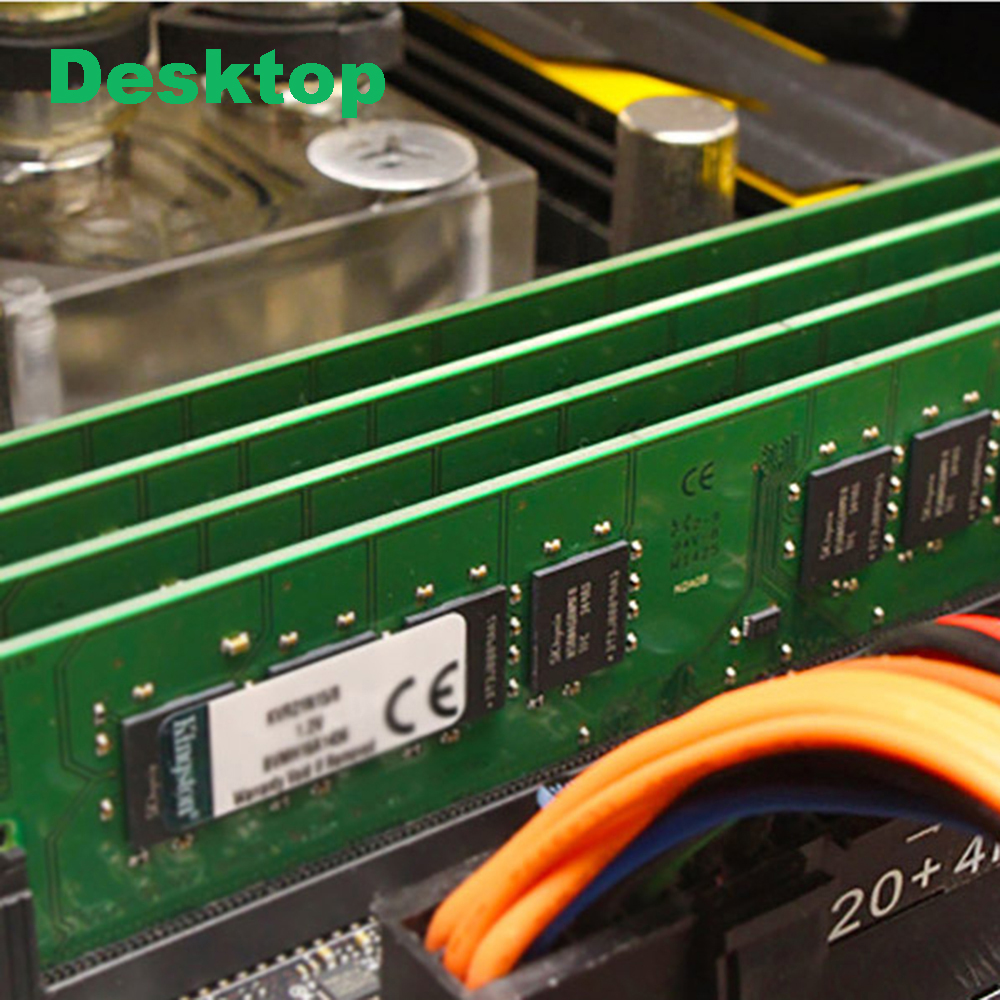 PC 2400 3