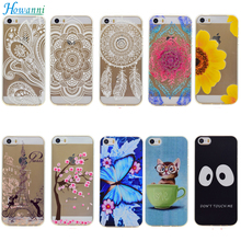 "Soft Luxury Colorful Case For Apple iPod Touch 5 Case Silicone 4.0"" Back Cover For Apple iPod Touch 6 Case Phone Shell Capa"