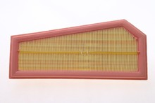air filter for BENZ:W/S204-C180/C200/C250 CGI C207-E200/E250 CGI,W/S212-E200/E250 CGI,R172-SLK200/SLK250 CGI 2710940304 #FK374