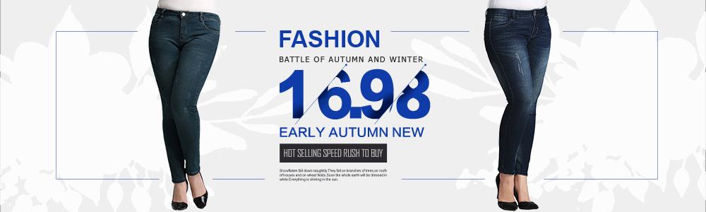 2018 L-6XL Summer Plus Size Women Dress Flower Print Large Size Fashion Dresses Casual Women Clothing Big Sizes Dress Vestidos 25
