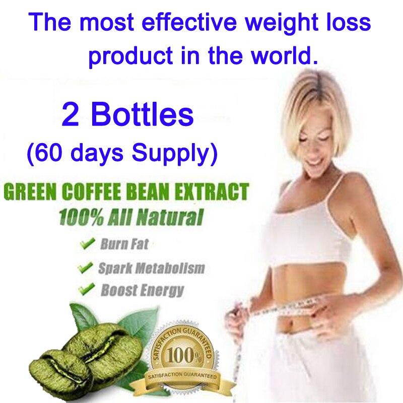 Быстрое и эффективное похудение диета