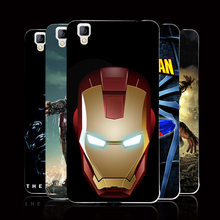 UV Print hard PC Case For Bluboo Maya phone Case Back Cover For Bluboo Maya case free shipping