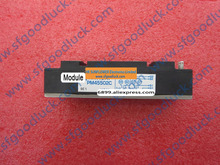 PM45502C Silicon N-Channel Power MOSFET Module 450V 50A Weight( Typical value):300g