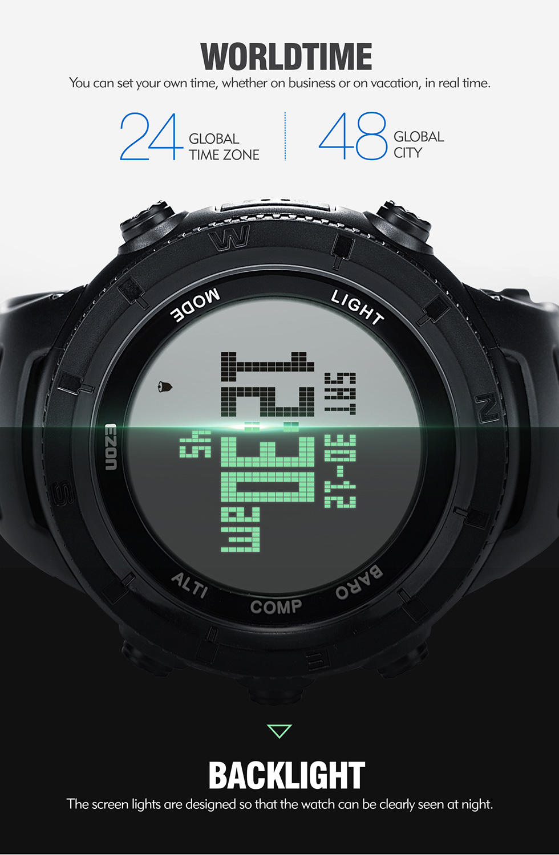 2-EZON-H001H11-_04