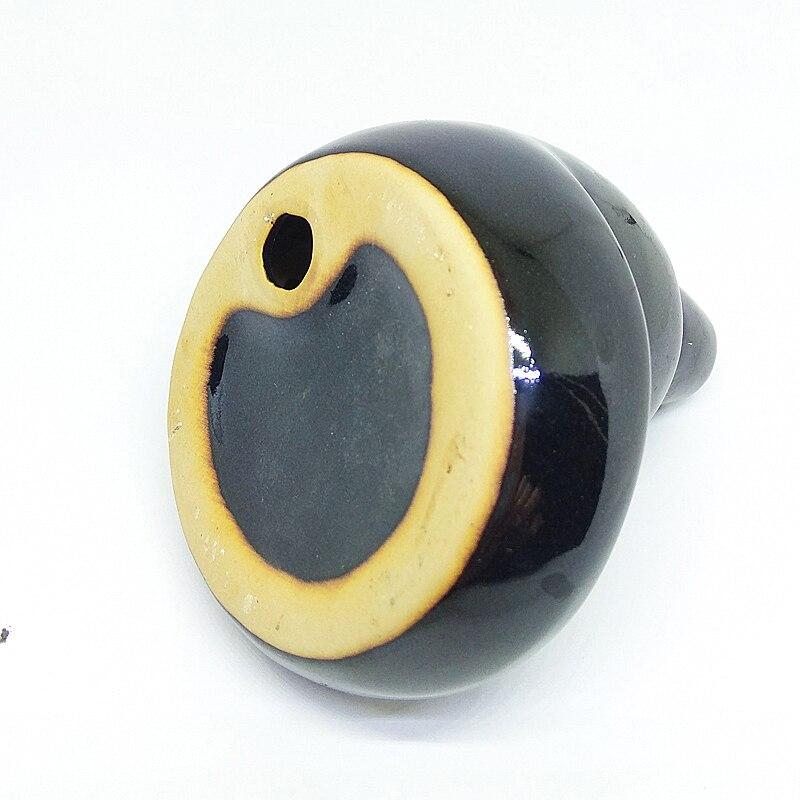 F Circling Ceramic Incense Burner Sandalwood Backflow Cone Censer Holders Creative Stone Home Decor Furnishing Articles house