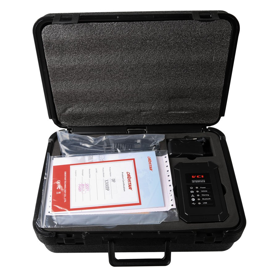 obdstar-x300-dp-standard-configuration-23