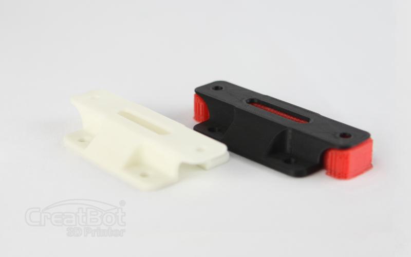 creatbot 3d printer new 28